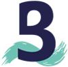 Logo la barcarolle