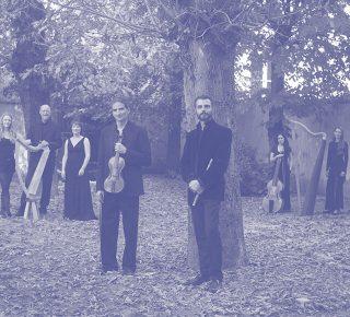 musiciens-de-st-julien