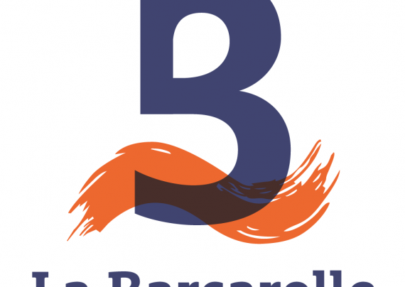 Logo EPCC La Barcarolle